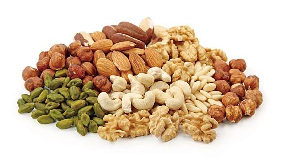 燃脂食物讓你邊吃邊瘦~讓你冬天減肥事半功倍的燃脂食物推薦!