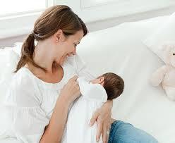 產後瘦身產後減肥好時機!