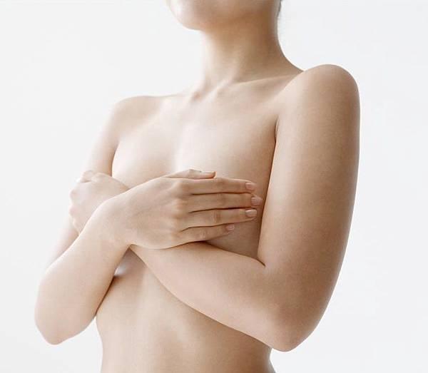 女人吃 5 種水果遠離乳腺癌,你知道是什麼水果嗎?快來看看!!