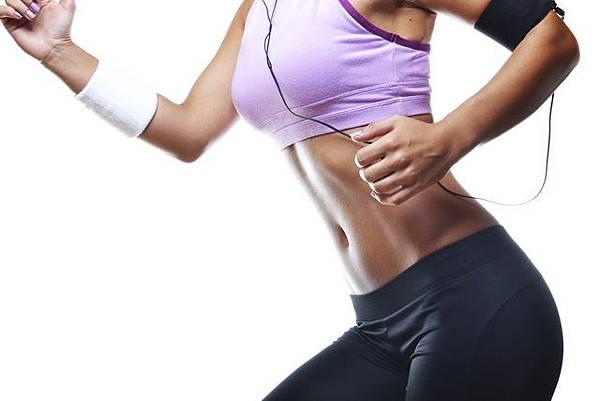 運動如何降低體脂肪?有效降體脂你應該這麼做