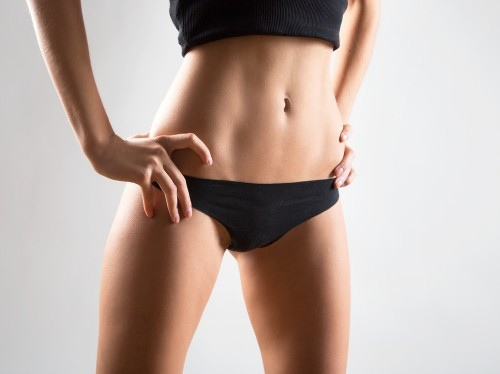 6大增加基礎代謝率方法,就能快速變瘦! 增加基礎代謝率才是瘦身關鍵!