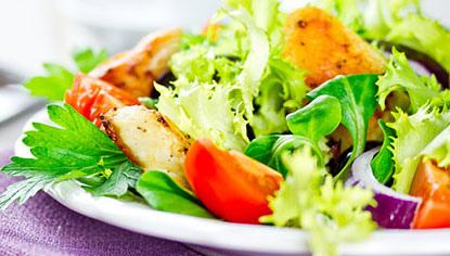 減肥料理食譜大公開~利用減肥料理食譜簡單又瘦身
