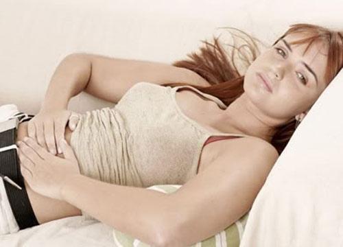 月經期減肥吃對食物 控制食慾不怕發胖