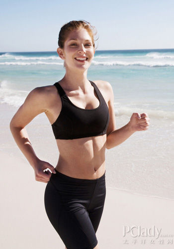 提升基礎代謝率瘦瘦瘦