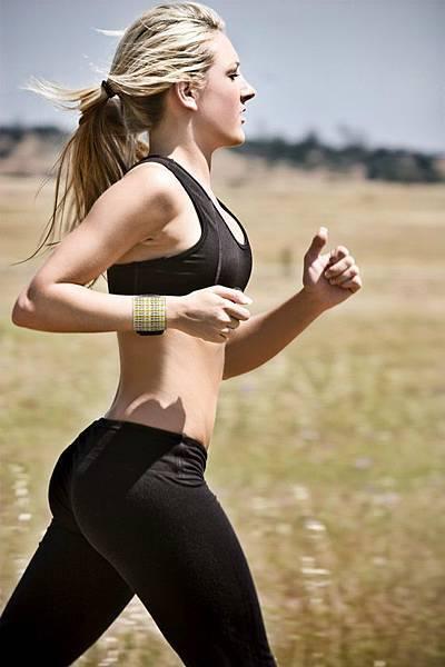 慢跑能瘦腿嗎?慢跑減肥掌握7大技巧