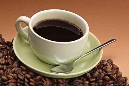 黑咖啡減肥法這樣做,使用黑咖啡減肥法瘦身效果好