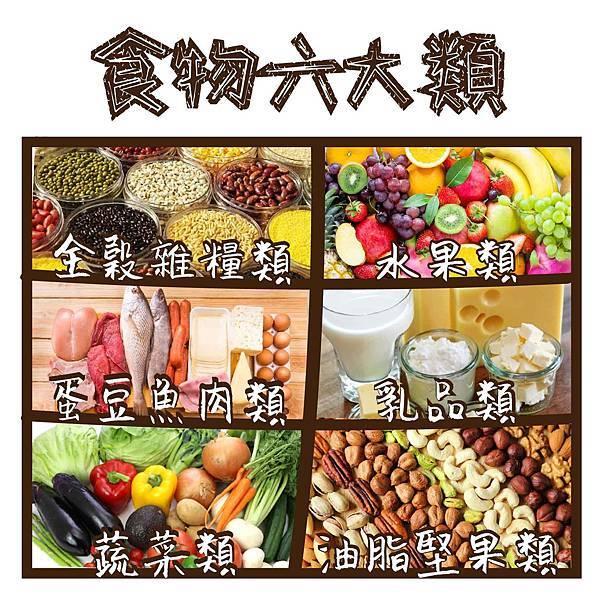 食物六大類_工作區域 1.jpg