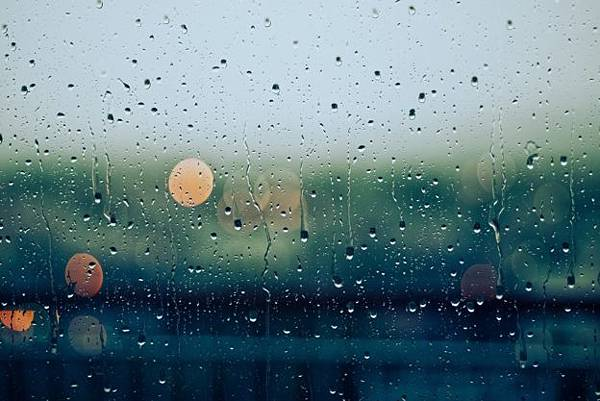 rain-2590345_1280-624x417