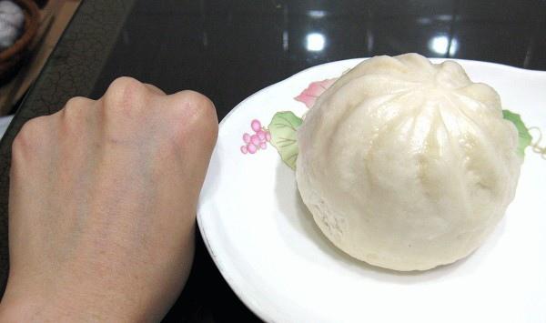 食4.jpg