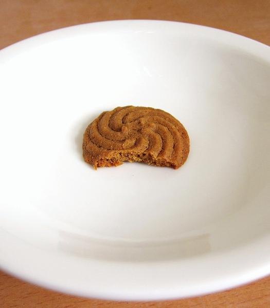 食9.jpg