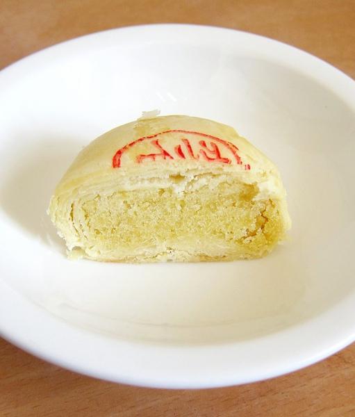 食15.jpg