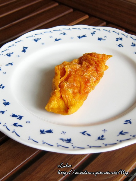 食8.jpg