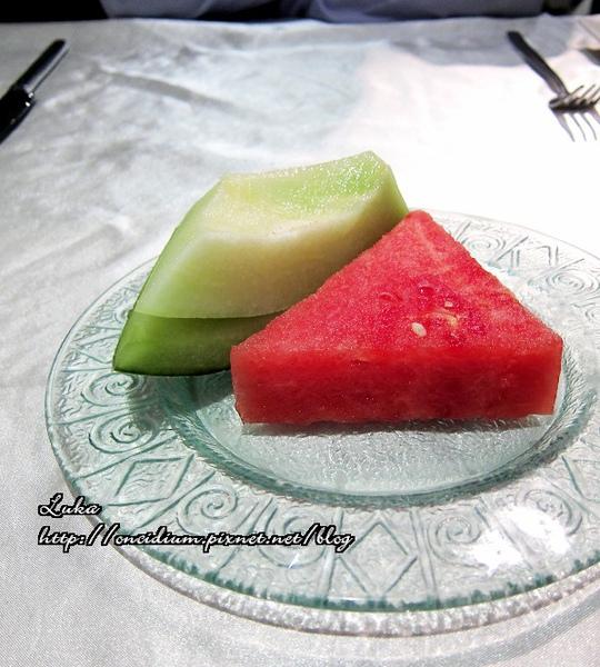 食14.jpg