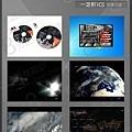ICS光碟01