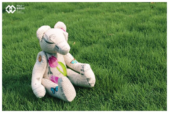 熊與背包2