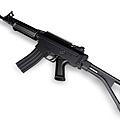 玩具槍03