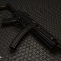 玩具槍02