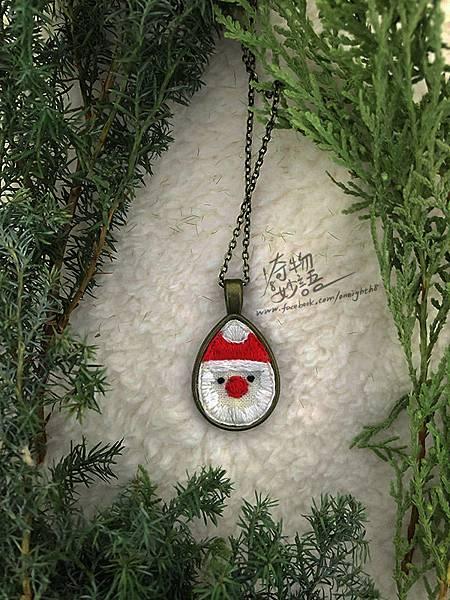 christmas-embroidery7.jpg