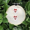 christmas-embroidery5.jpg