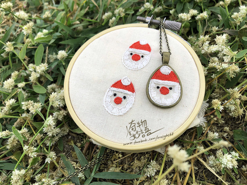 christmas-embroidery4.jpg