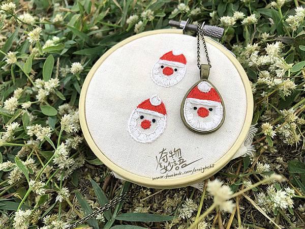 christmas-embroidery4.jpg