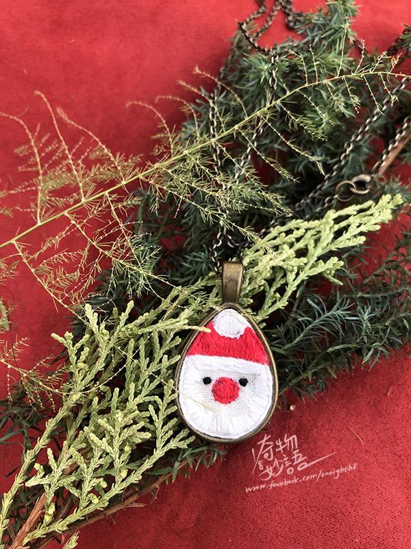 christmas-embroidery6.jpg