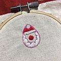 christmas-embroidery3.jpg