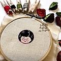 tsai-ingwen-embroidery3.jpg