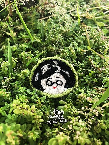 tsai-ingwen-embroidery6.jpg