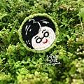 tsai-ingwen-embroidery8.jpg