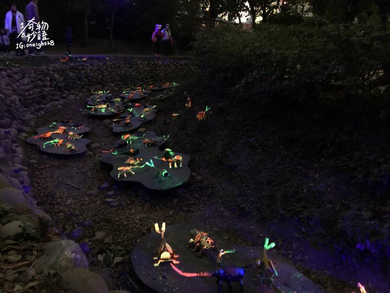 yuejin-lantern-festival6.jpg