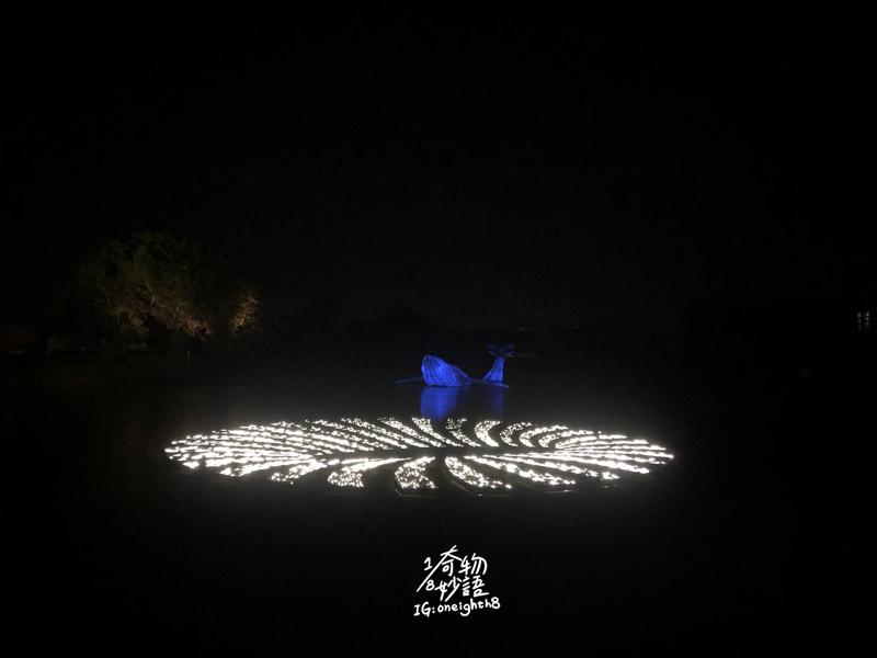 yuejin-lantern-festival10.jpg