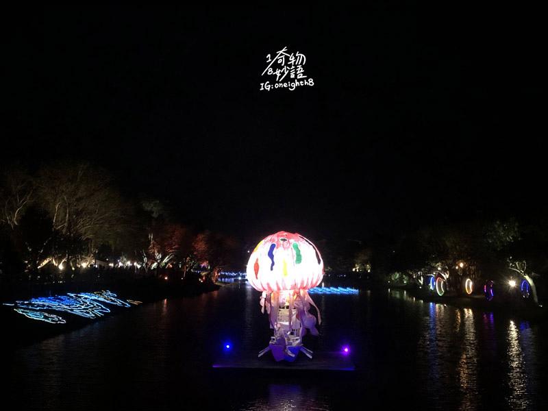 yuejin-lantern-festival9.jpg