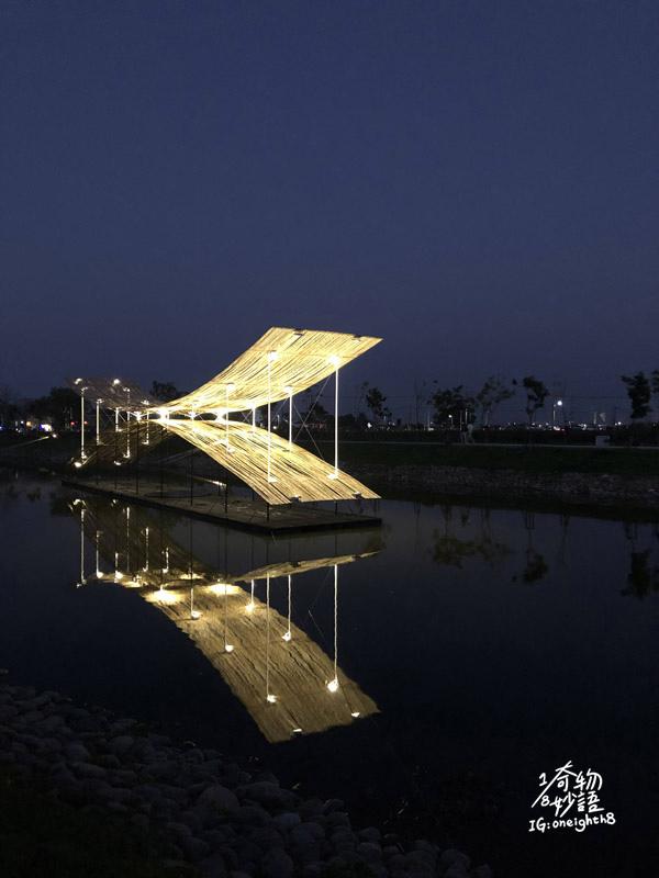 yuejin-lantern-festival12.jpg
