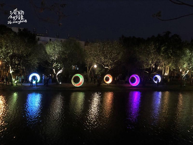 yuejin-lantern-festival8.jpg