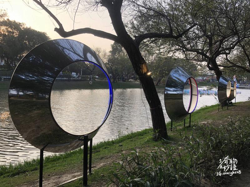 yuejin-lantern-festival4.jpg