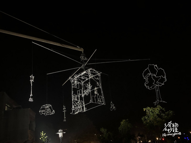 yuejin-lantern-festival11.jpg