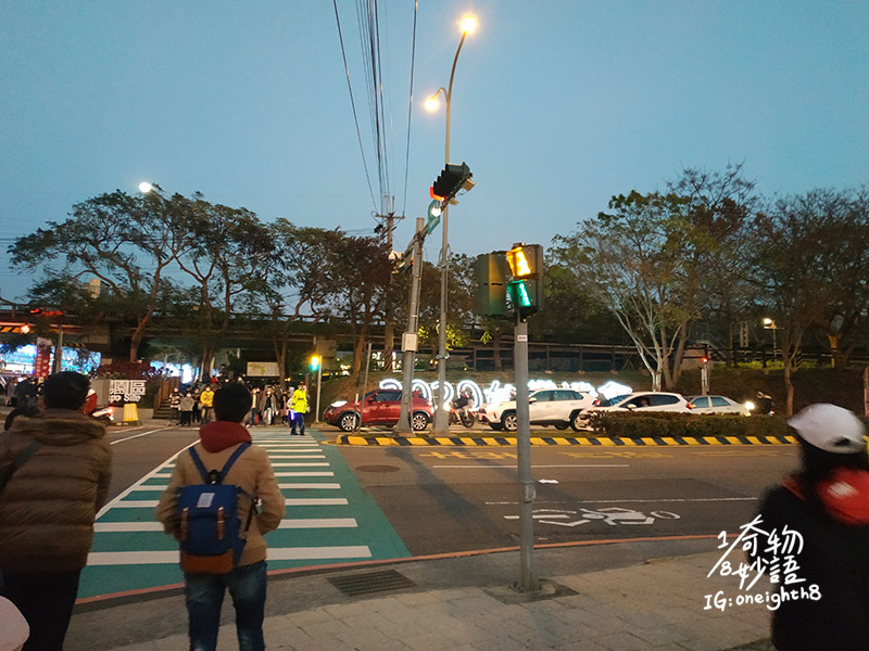 2020taiwan-lantern-festival-01.jpg
