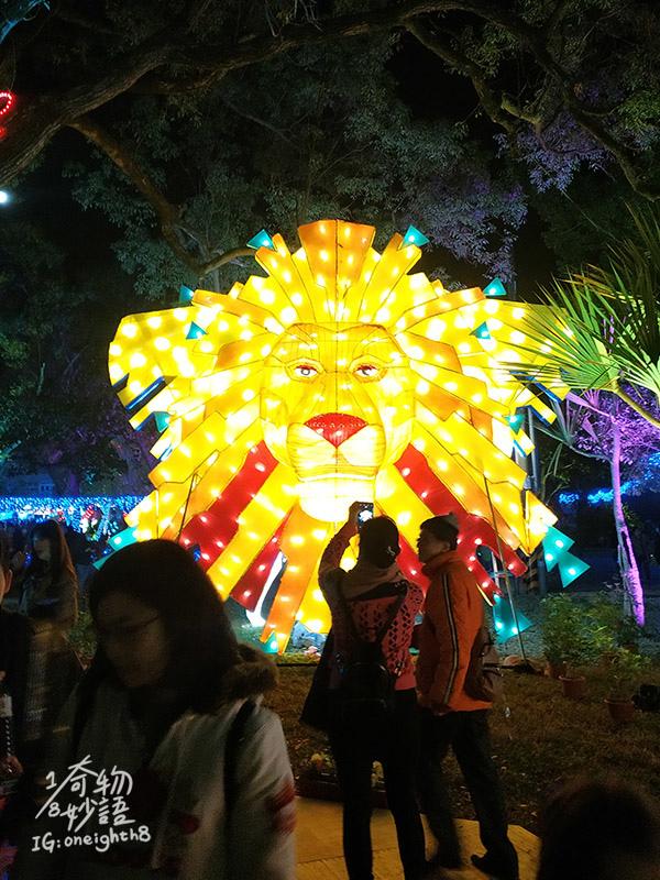2020taiwan-lantern-festival-09.jpg