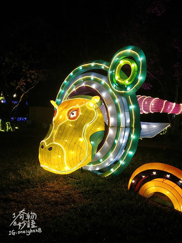 2020taiwan-lantern-festival-08.jpg