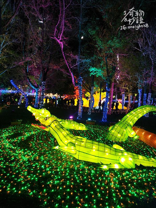 2020taiwan-lantern-festival-11.jpg