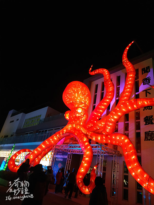 2020taiwan-lantern-festival-13.jpg