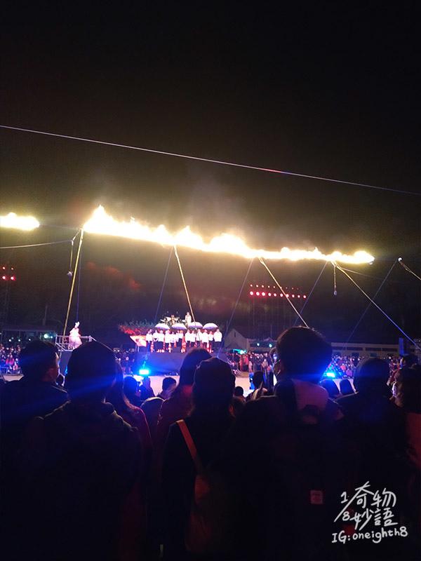 2020taiwan-lantern-festival-15.jpg