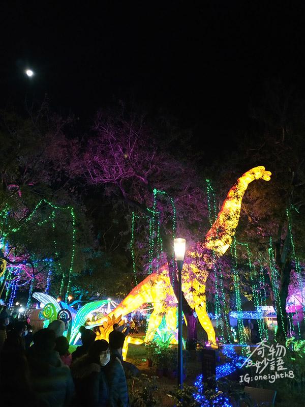 2020taiwan-lantern-festival-20.jpg