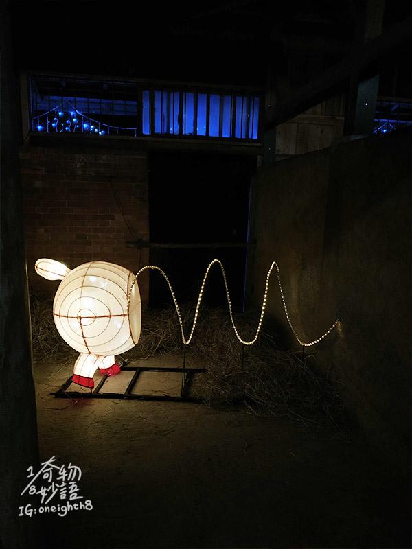 2020taiwan-lantern-festival-19.jpg