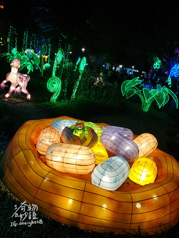 2020taiwan-lantern-festival-22.jpg