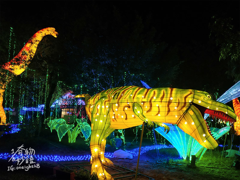 2020taiwan-lantern-festival-21.jpg