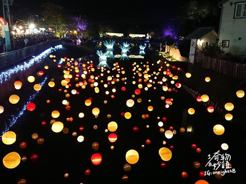 yuejin-lantern-festival1(800x600).jpg