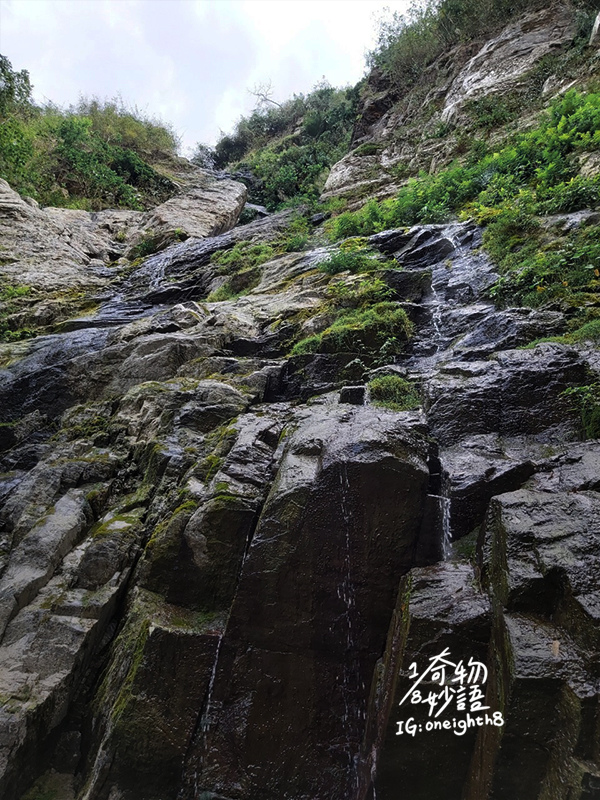 Liangshan-Waterfall-01.jpg