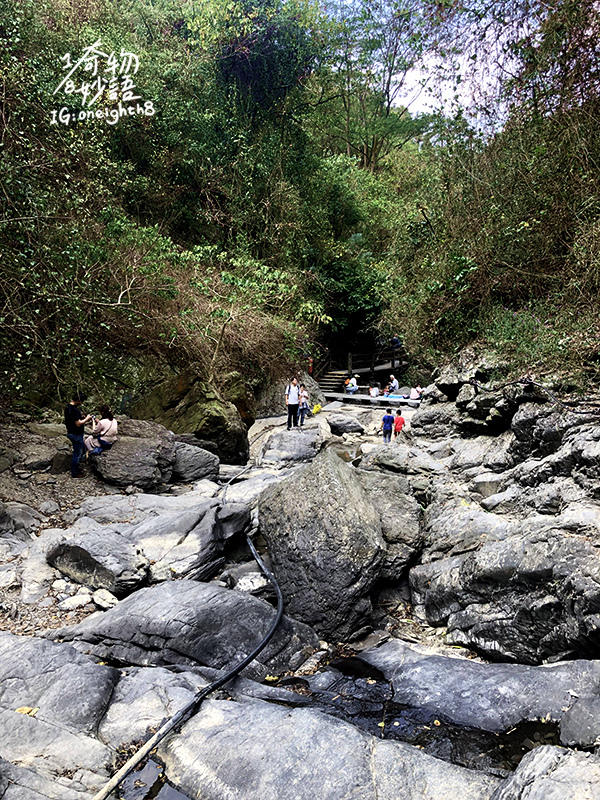 Liangshan-Waterfall-04.jpg